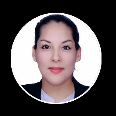 María Alburqueque