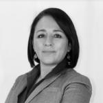 Dra. Marjorie Delgado
